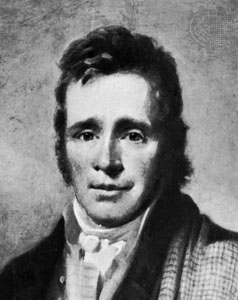 The valleys also have a very important literary history. James Hogg was born in Ettrick and spent his entire life in the valleys. His most famous work, ... - James_Hogg