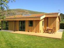 The Green House, Ettrickbridge