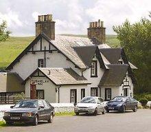 Tushielaw Inn, Ettrick Valley